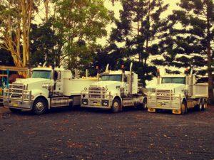 3+trucks+Big